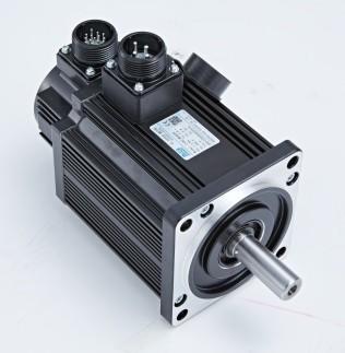 150N系列伺服电机