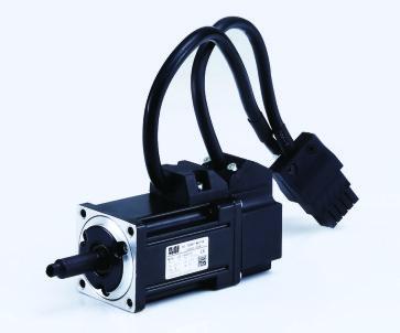 40N系列伺服电机