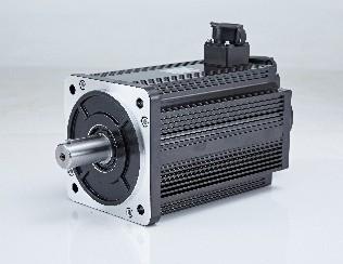 130N系列伺服电机